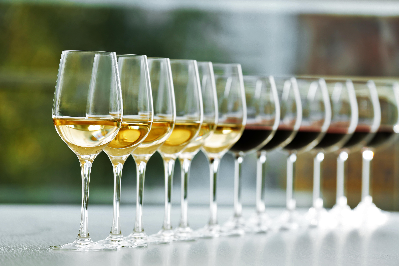 Lichte Rode Wijn : Rode wijn restaurant alexander den haag restaurant den haag