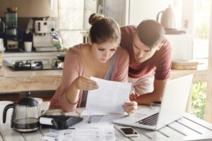Horeca is snelste betaler van facturen