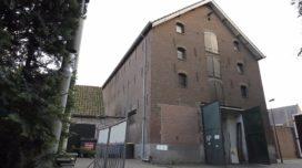 Waalwijk krijgt eigen stadsbrouwerij Sint Crispijn