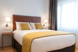 Eerste suites van Prem Group in Nederland