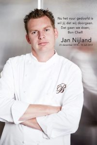 Jan Nijland
