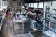 Keuken op koudetechniek van veld t badhuys 80x53