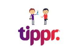 TIPPR: app met trends en innovaties voor de horeca
