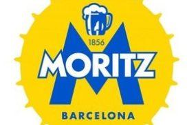 Bavaria betreedt Spaanse horeca via bierbrouwer Moritz