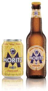 Moritz-Bavaria2