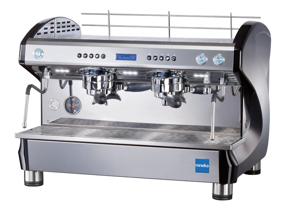 koffiemachine kopen: tips bij het aanschaffen van nieuwe