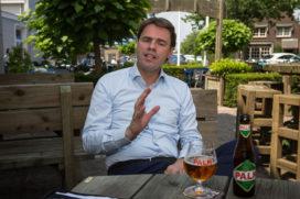 Bavaria neemt Palm flink onder handen: forse investering en nieuwe uitstraling