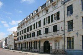 Vondel Hotels opent Hotel Monestère Maastricht