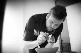 Jan Smink opent eigen restaurant
