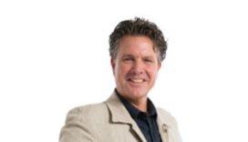Blog Peter van Ee: Wat is de waarde van de Top 25 Grootste Cateraars?
