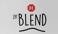 Nieuw koffieconcept DE The Blend op campus HAN