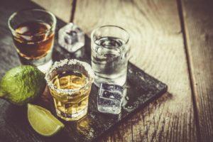Taco-en-Tequila-Bar-Lucy-Lou-Utrecht-2