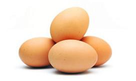 Branche ziet geen reden voor terugroepen eten met 'foute' eieren