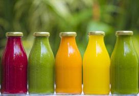 FrieslandCampina verkoopt drankenfabrikant Riedel