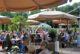 Terras brasserie zomer 80x54