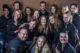 Koffie Top 100 2017: Publieksprijs naar Doppio Joure