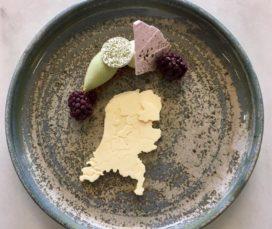 De Loohoeve uit Drenthe maakt diner voor Haags Prinsjesfestival