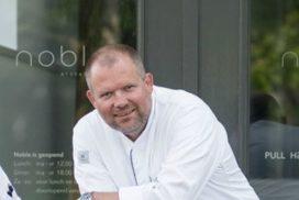 Edwin Kats noemt tweede zaak Noble Kitchen