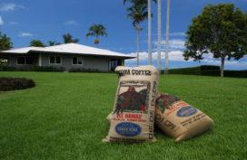Onbekend UCC: van plantages tot koffiebars volledig in eigen beheer