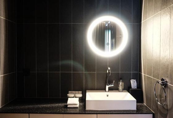 Hotel de jonker bathroom 71 560x383