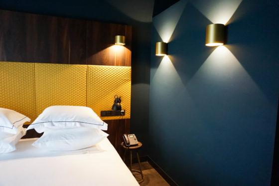 Hotel de jonker bedroom 24 560x373