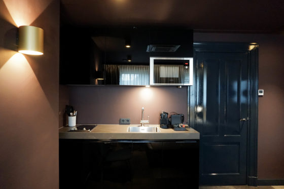 Hotel de jonker kitchen 61 560x373
