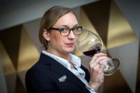 Wat maakt wijn duur?