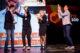 Fotoreportage Koffie Top 100 2017 event