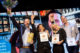 Volg ontknoping Koffie Top 100 2018 live via Facebook
