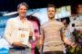 Talud9 – 2 in de Koffie Top 100 2017: 'Aan de top blijven is moeilijk'