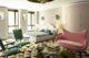 Kamer van hotel montana in parijs ontworpen door vincent darre%cc%81 80x53