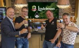 Bierbrouwerij Lindeboom medeaandeelhouder bij De Prael