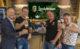 Lindeboom bierbrouwerij en brouwerij prael 80x49