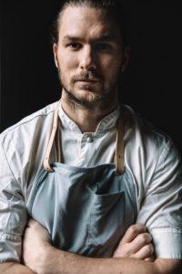 BBB Maastricht Folie Culinaire