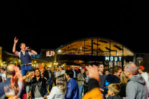 Gooisch Bierfestival - Speciaalbier
