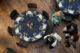 Vier sfeer- en interieurtrends voor komend najaar