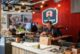 The Barn Food: ideologisch, rebels, bevlogen fast delivery pionier