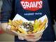 Brams 80x60