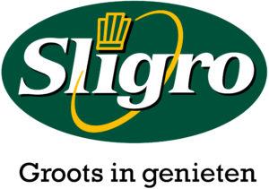 Sligro deal met Heineken
