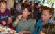 Proefpanels: Gasten bepalen assortiment van frituur 2.0