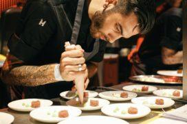 BBB Maastricht & Folie Culinaire willen inspireren, verbinden en kennis delen