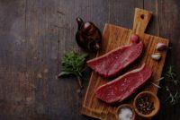 Sulfiet wordt ondanks verbod nog steeds in vlees gebruikt