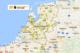 17 10 31 landkaart cafetaria top 100 e1509446357946 80x53