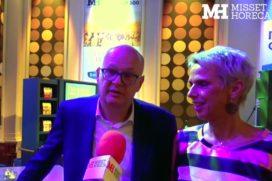 Café Proost: winnen Publieksprijs 2017 verdienste van team