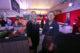 Zo klaart een cafetaria een cateringklus voor 75.000 bezoekers