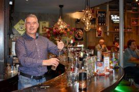 Café Top 100 2017 nr.27: De Buurman, Heerenveen