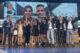 Winnaar Publieksprijs Cafetaria Top 100 2017: 'Dit is voor het hele team'