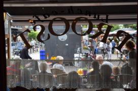 Café Top 100 2017 nr.84: Proost, Zevenbergen