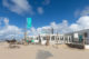 Strandpaviljoen Deining betaalt seizoenswerkers volgens ABC-model