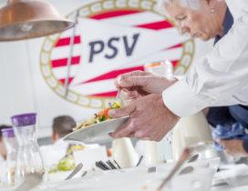 Maison van den Boer maakt van personeelsrestaurant een foodgym